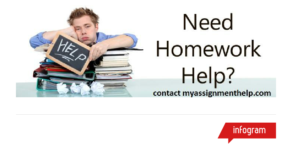 ontario homework help Ontario homework help, - essay on community service we have writers from a wide range of countries, they have various educational backgrounds and work experience but the common thing is their high level of language proficiency and academic writing skills.