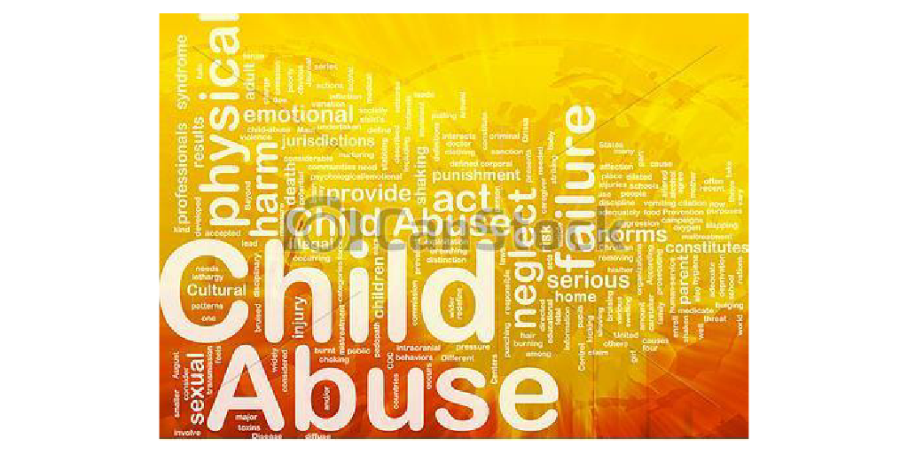abuse and delinquency Drug abuse is implicated in at least three types of drug-related offenses: (1) offenses defined by drug possession or sales, (2) offenses directly related to drug abuse (eg, stealing to get money for drugs), and (3) offenses related to a lifestyle that predisposes the drug abuser to engage in illegal activity, for example, through association with other offenders or with illicit markets.
