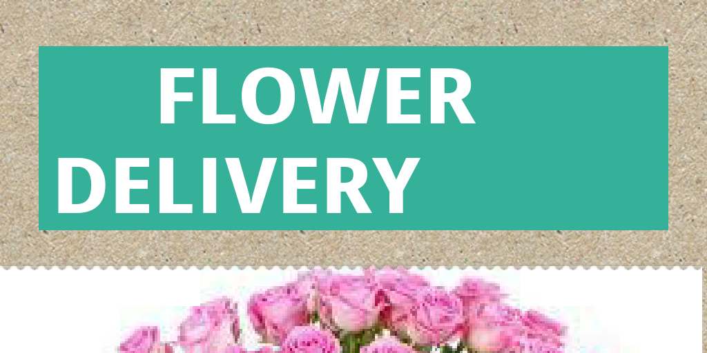 Permalink to Amazon Flower Delivery