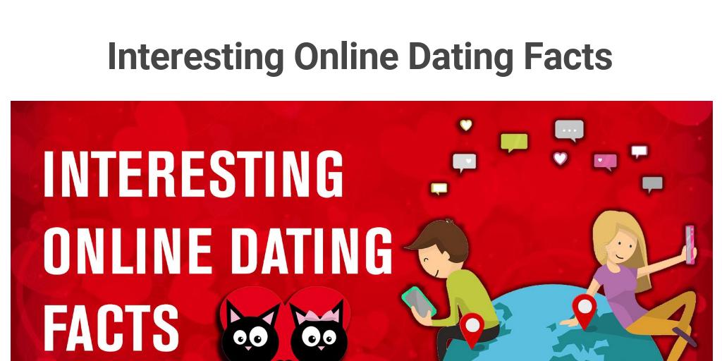 Retorno al pasado online dating
