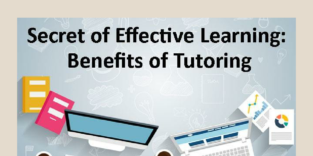 effective way of tutoring Being effective in helping students develop as best practices in teaching writing 4 write in the key way to help students gain familiarity with the ways.