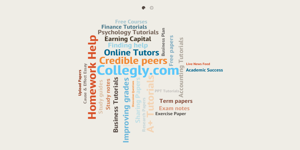 Homework Help  The Best Place to Find Online Tutors for