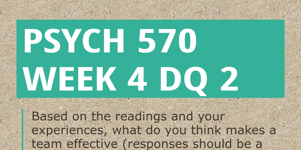 week 2 dq 2 View homework help - week 2 - dq 2 from eco 365 365 at university of phoenix.