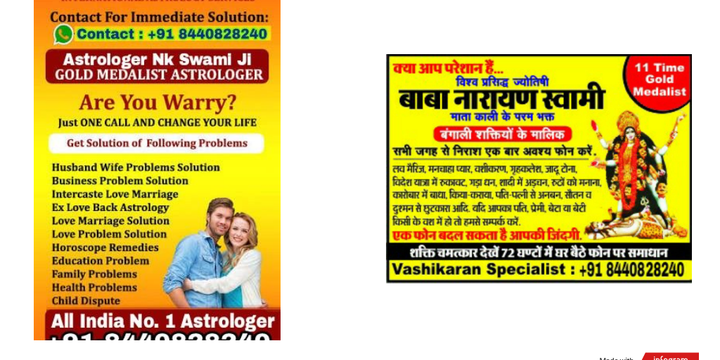 Husband Wife Dispute Problem Solution +91 8440828240 lucknow kanpur