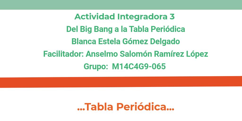 La tabla periodica by itzel villaseor infogram urtaz Image collections