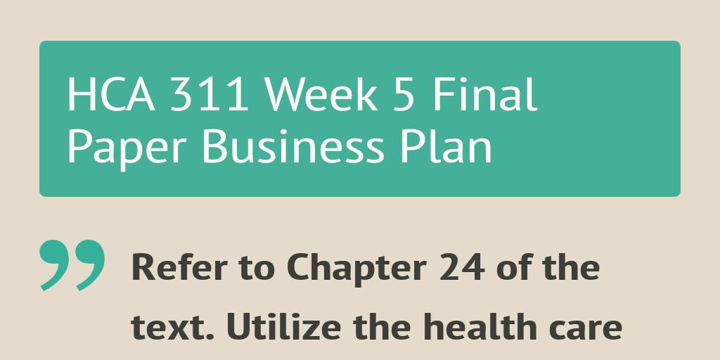 bus 311 week 5 final research Final bus 311 in : business  in other countries bus 311 week 5 final research paper the final research paper should address a topic that is connected to the.