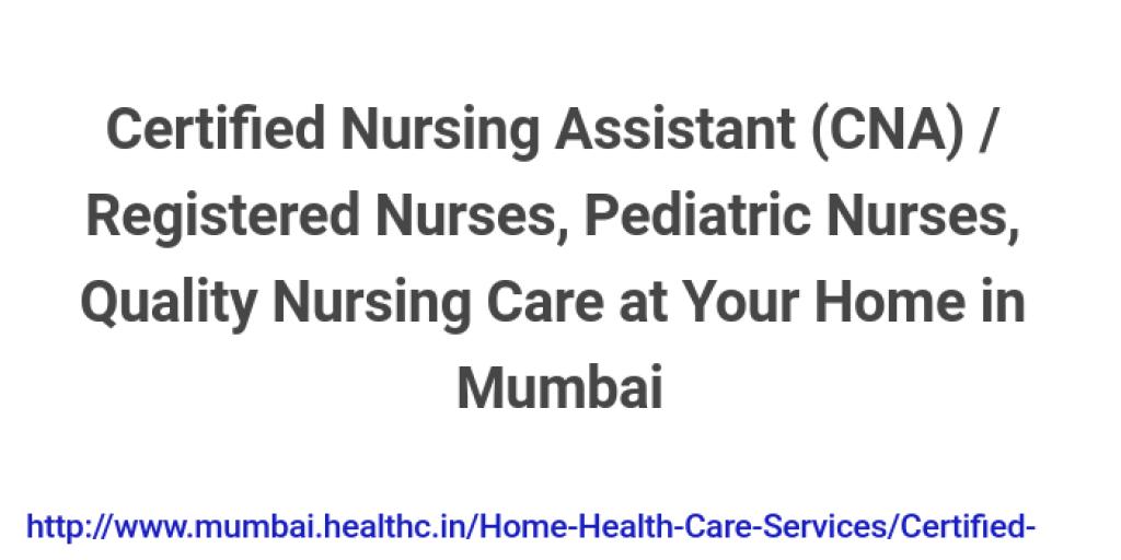 certified nursing assistant cna registry An online resource for certified nursing assistants a certified nurse assistant by examination must meet on the fl nursing assistant registry.