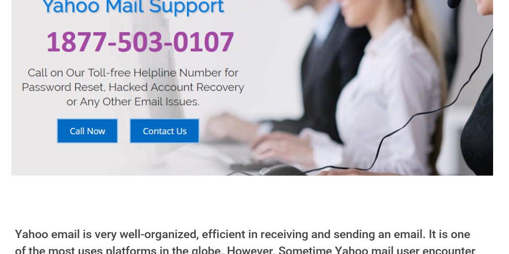 Yahoo Mail Password Support Help Desk Number USA 1 (877) 336 9533 By Yahoo  Password Recovery Phone Number USA 1 (877) 336 9533   Infogram