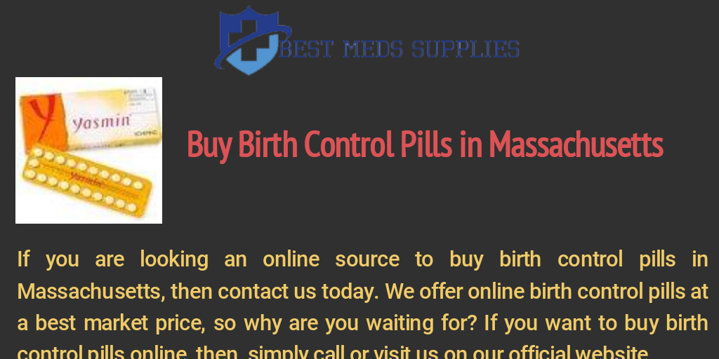 buy birth control pills in massachusetts by liza barba infogram - Buy Birth Control Online