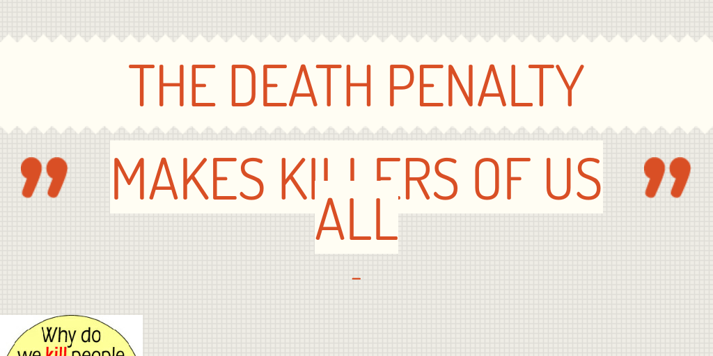 death penalty research paper sources Sources for your death penalty research need an expert primary source on the death penalty for your research paper the kentucky coalition to abolish the death penalty (kcadp) maintains a database of family members of murder victims, religious leaders, law-enforcement officers, prosecutors, defense attorneys, family members of the condemned.